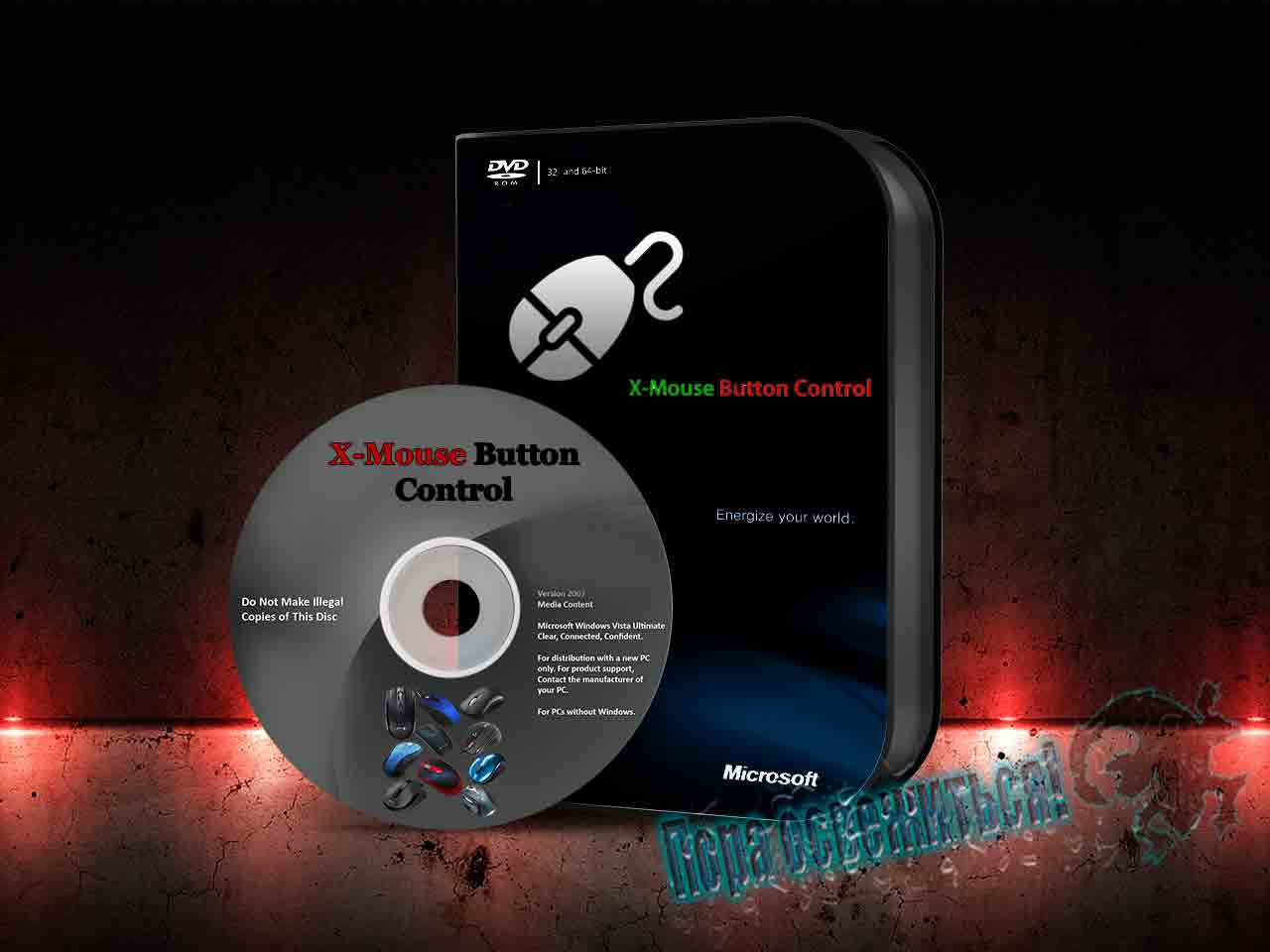 Apps about utilities windows like 7 home premium, daemon tools, hetman partition recovery строк 201 convert ivt bluesoleil serial key trail version software micro class 1 logilink dongle